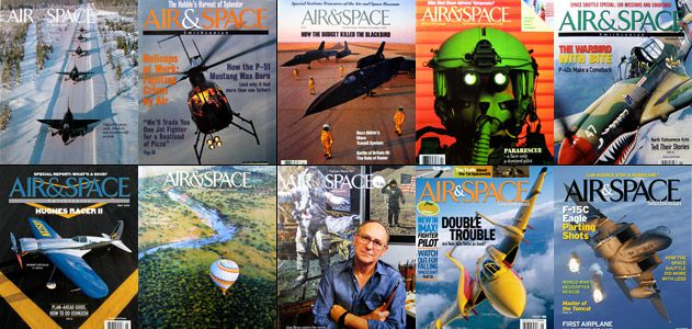 25 Years, 25 Covers