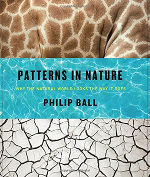 Preview thumbnail for video 'Patterns in Nature: Why the Natural World Looks the Way It Does