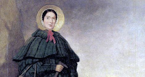 20110520083202581px-Mary_Anning_painting-290x300.jpg