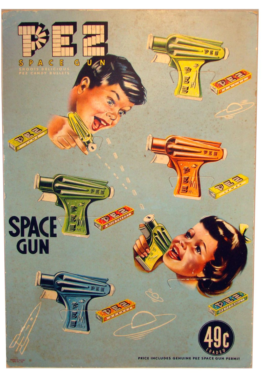 50s space gun card.jpg