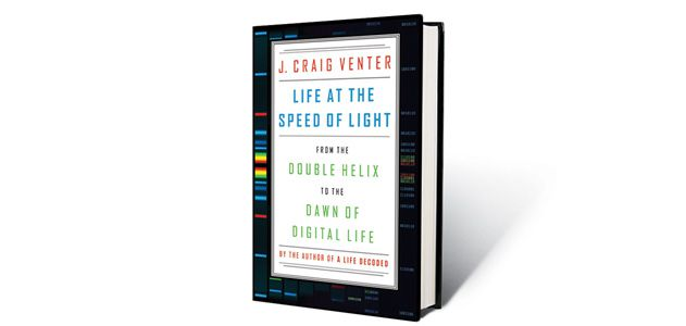 books-life-at-the-speed-of-light-j-craig-venter-631.jpg