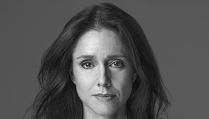 Why Shakespeare is Julie Taymor's Superhero