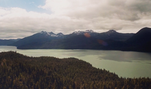 The Most Beautiful Drone Travel Videos of 2014