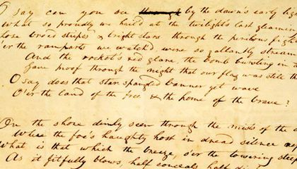 Star-Spangled-Banner-document-631.jpg