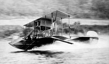 The Mystery of the Airplane in the Fishing Shed