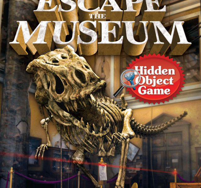 cover_escape_museum.jpg