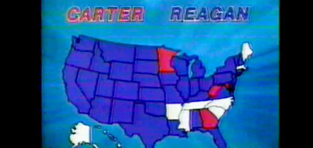 red-state-blue-state-election-carter-reagan2-631.jpg