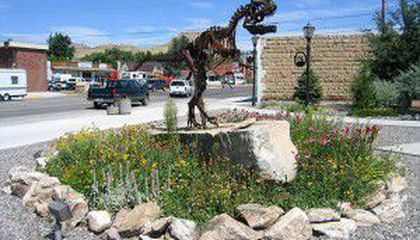 Why We Need the University of Wyoming Geological Museum