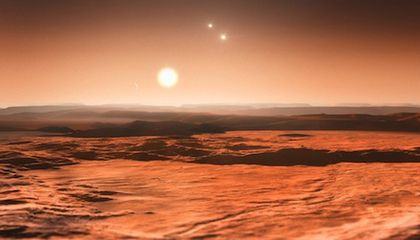 20130628014134gliese-667c-small.jpg