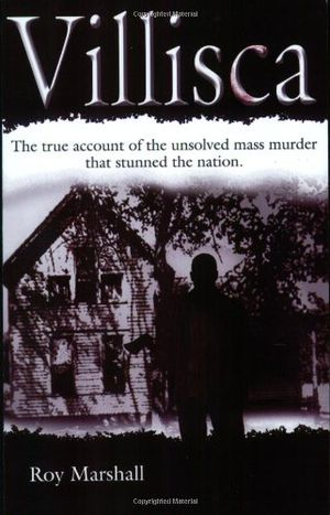 Preview thumbnail for video 'Villisca: The True Account of the Unsolved Mass Murder That Stunned The Nation