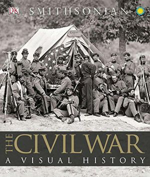 Preview thumbnail for video 'The Civil War: A Visual History