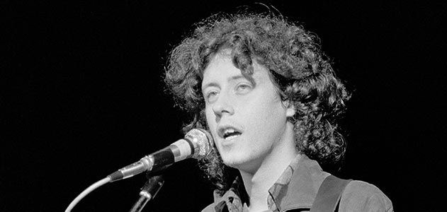 Image result for ARLO GUTHRIE woodstock