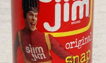 Summer Slim Jim Scarcity Leads to Stockpiling