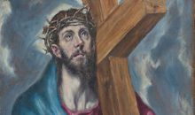 Scholars Attribute Overlooked Painting to El Greco