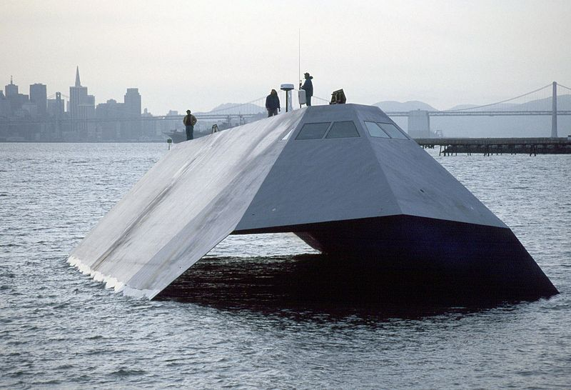 US_Navy_Sea_Shadow_stealth_craft.jpg