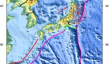 The Science Behind the Japanese Earthquake