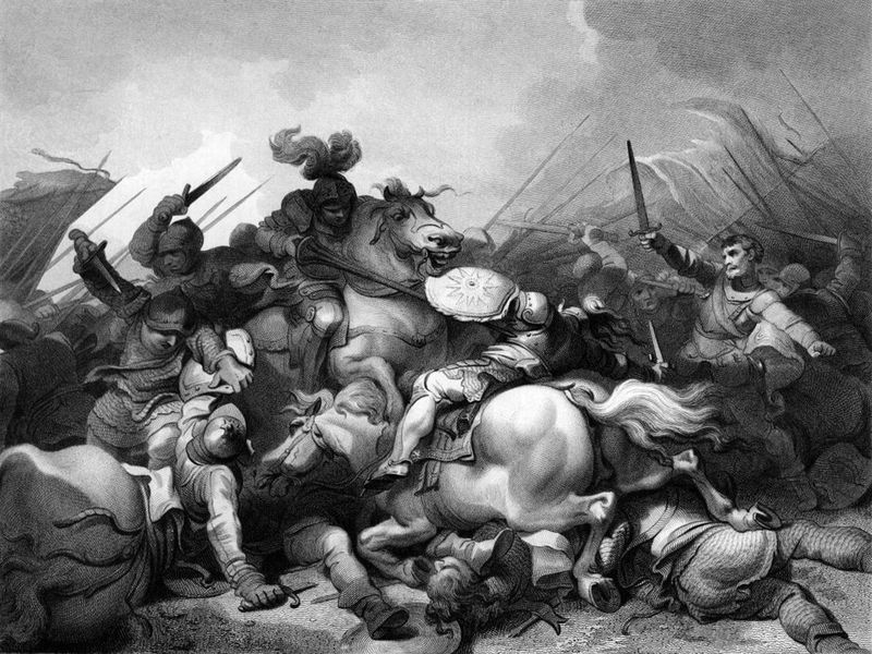 Battle_of_Bosworth_by_Philip_James_de_Loutherbourg.jpg