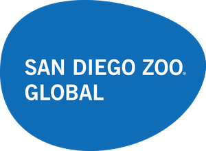 San Diego Zoo Global