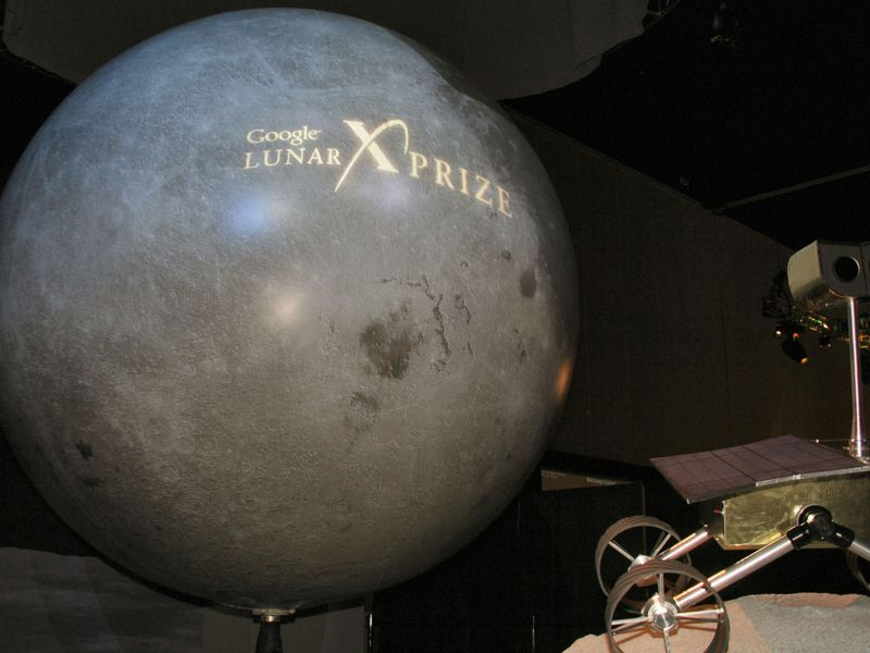 google_lunar_xprize_launch_in_2007.jpg