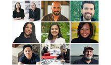 Ten Innovators to Watch in 2021