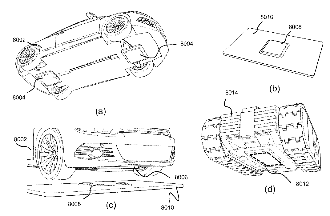 WiTricity patent.png