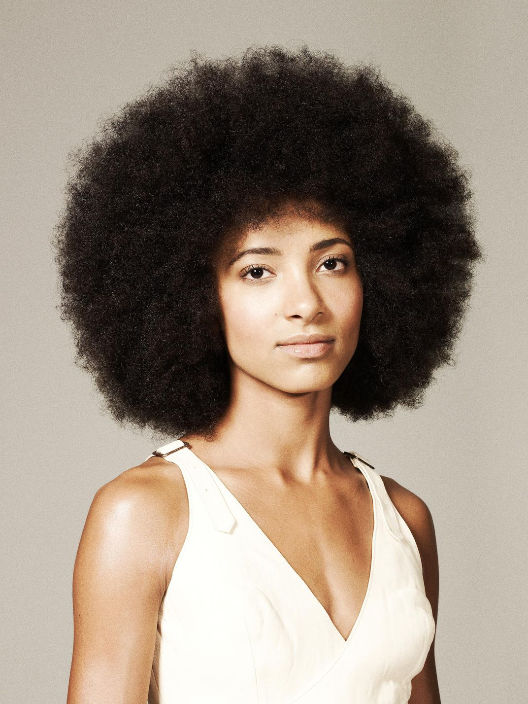 Esperanza Spalding: Jazz Musician, Grammy Award Winner and