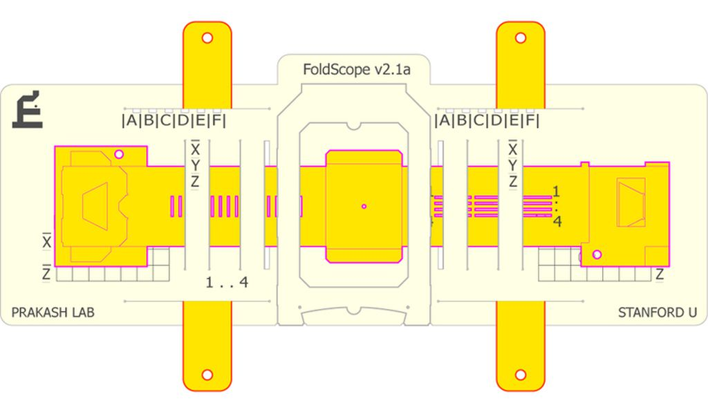 foldscope-ASSEMBLED-1-working.jpg