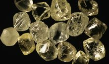 The Great Diamond Hoax of 1872