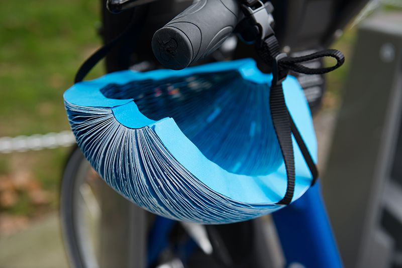 EcoHelmet-Closeup-Bike.jpg