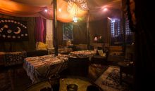 This Short-Lived 1930s Speakeasy Was a Sanctuary for Gay Londoners