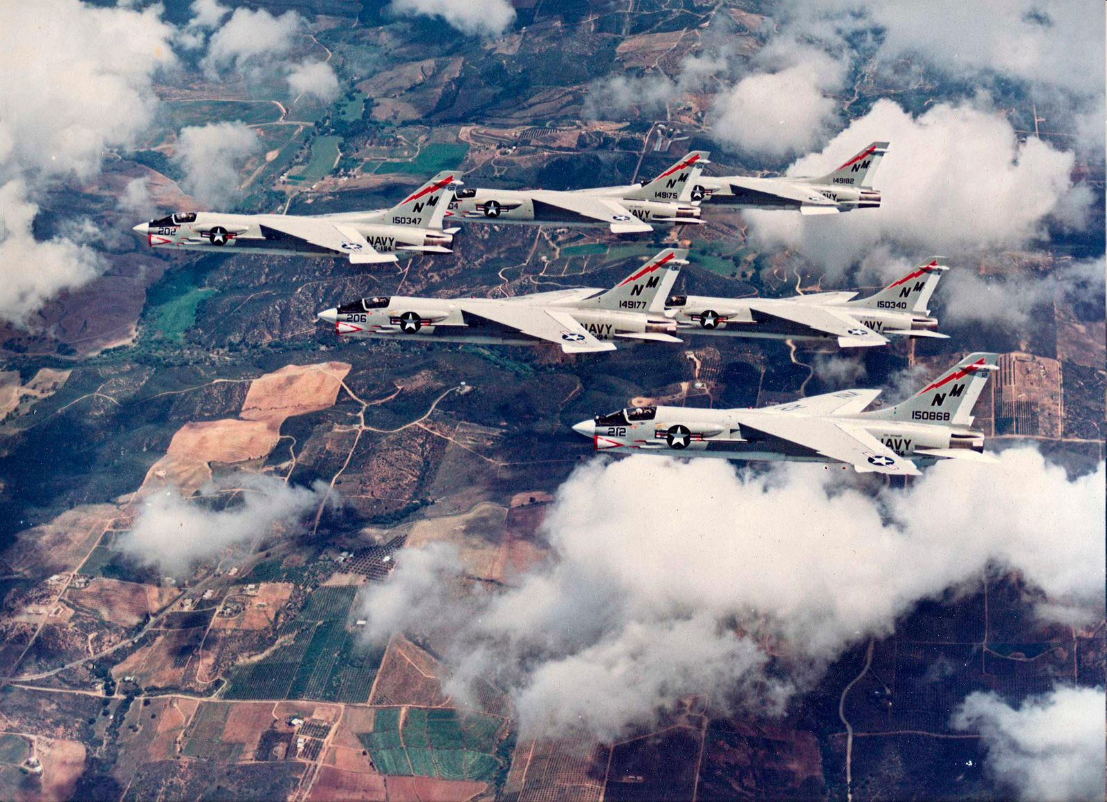 Have Gun, Will Dogfight | History | Air & Space Magazine