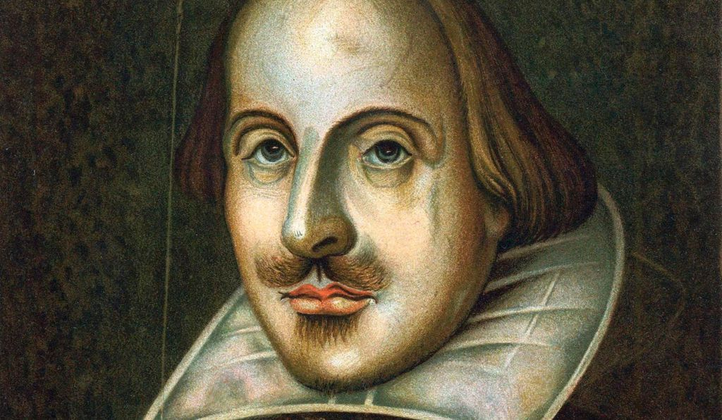 Famed playwright and poet William Shakespeare lived from 1564 to 1616; this year marks the 400th anniversary of his death.