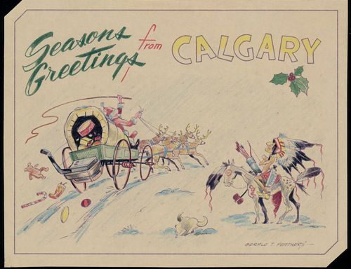 seasonsgreetings_NationalAnthropologicalArchives_nov30.jpg