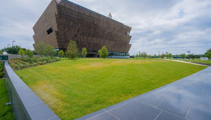 Tips for Getting Tickets to NMAAHC and When They Are Not Necessary