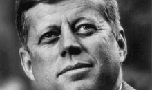 The Release of JFK Assassination Files Later This Month Has Conspiracy Theorists On the Edge of Their Seats