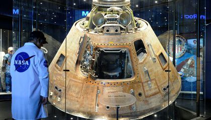 smithsonian-space-academy