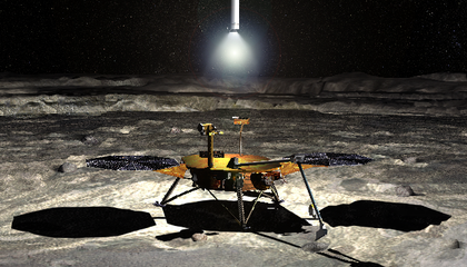 Robotic Sample Return and Interpreting Lunar History: The Importance of Getting it Right
