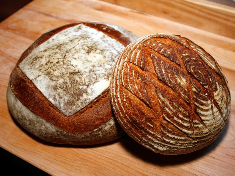 Sourdough_miche_&_boule.jpg
