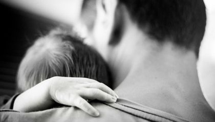 10 More Things We've Learned About Dads