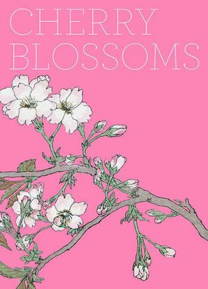 Preview thumbnail for video 'Cherry Blossoms