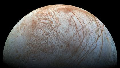 We're Better Equipped to Find Extraterrestrial Life Now Than Ever Before