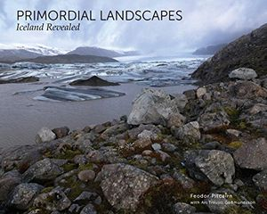 Preview thumbnail for video 'Primordial Landscapes: Iceland Revealed