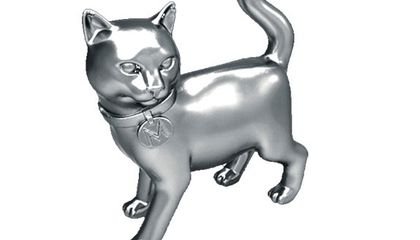 Monopoly Fans Have Spoken: Cats Are In, Irons Are Out