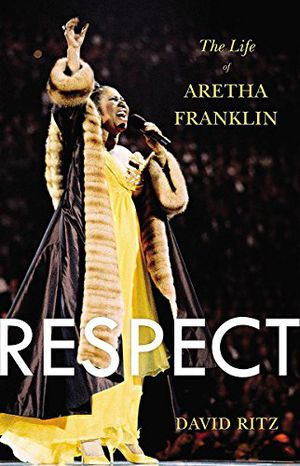 Preview thumbnail for 'Respect: The Life of Aretha Franklin