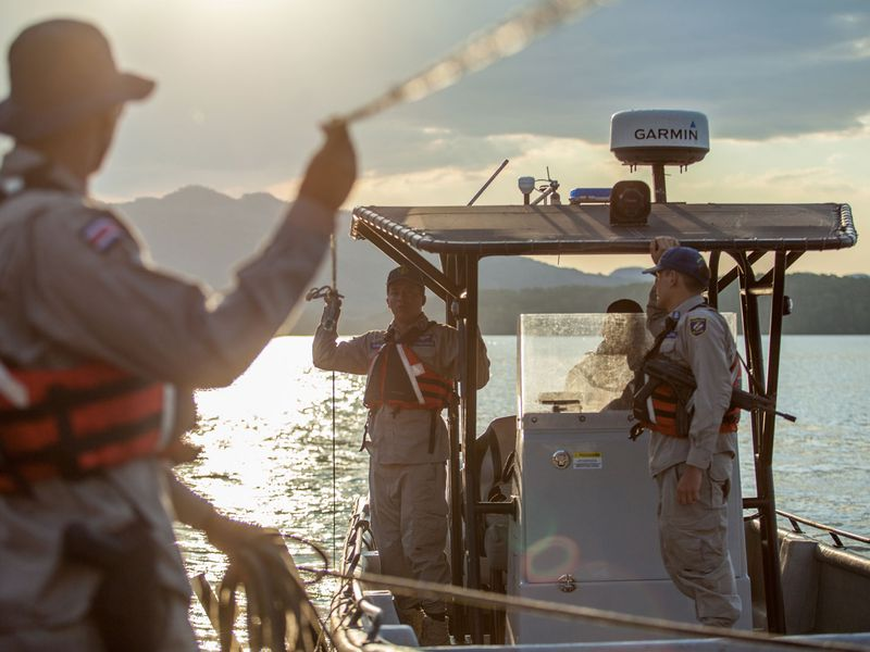 coast-guard-costa-rica-drugs-fish.jpg
