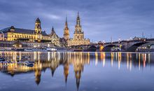 Elbe River Cruise photo