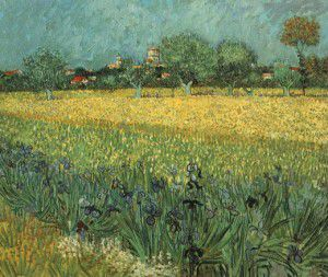 20110520102434710px-VanGogh-View_of_Arles_with_Irises-300x253.jpg