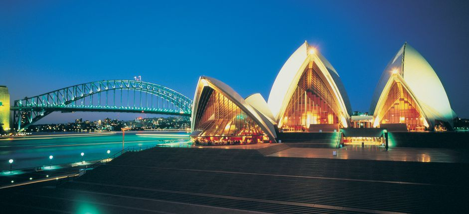 Tailor-Made Travel to Australia <p>Discover the immense Outback, encounter unique wildlife, and get to know the friendly locals on this tailor-made trip to Australia.&nbsp;</p>