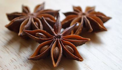 What the Heck Do I Do with Star Anise?