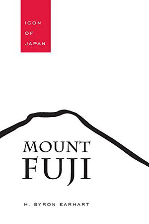 Preview thumbnail for video 'Mount Fuji: Icon of Japan (Studies in Comparative Religion)
